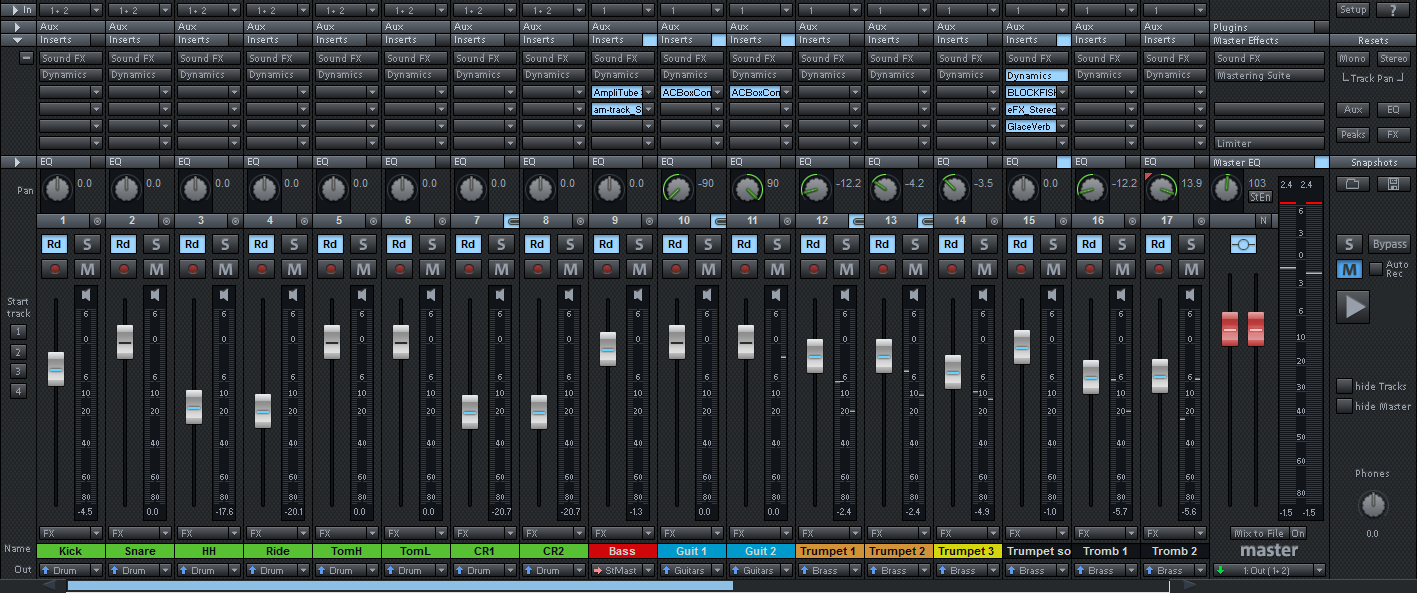 tonight_project_view_mixer_1.png