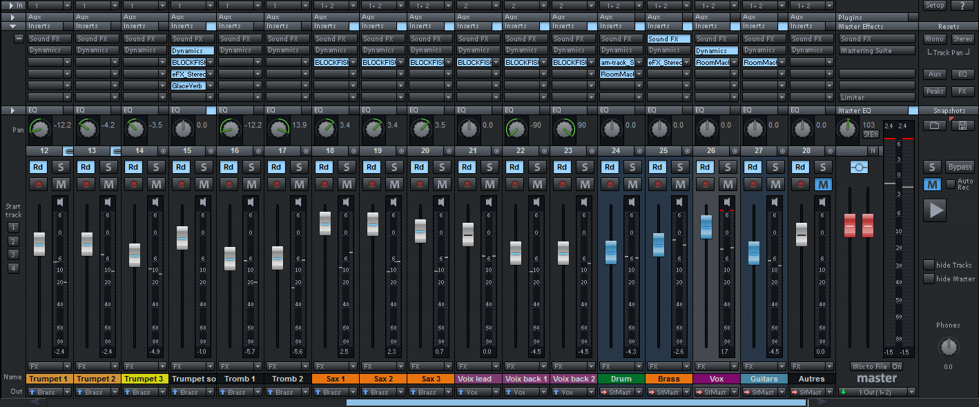 tonight_project_view_mixer_2.png
