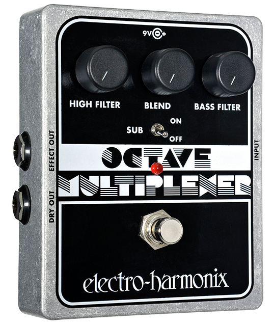 ehx_octave_multiplexer_panel.png